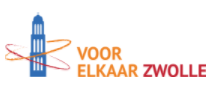 Voor Elkaar Zwolle