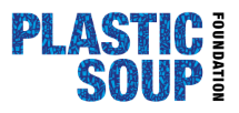 Carousel Plastic Soup