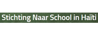 Stichting Naar School in Haiti