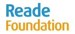 Reade Foundation