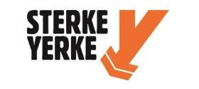 Sterke Yerke