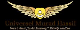 Universel Murad Hassil